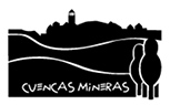 Cuencas mineras Teruel