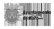 logo-1_178x97