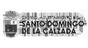 logo-2_178x97