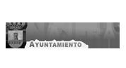 logo-4_178x97