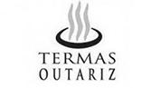 Logo Termas Outariz